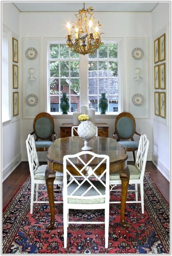 Chair Leg Glides For Wood Floors