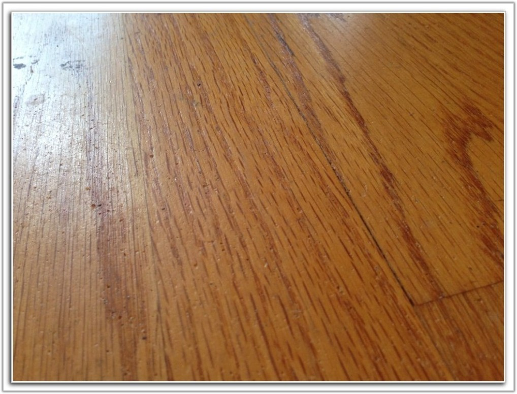 Chair Mat For Hardwood Floor Walmart