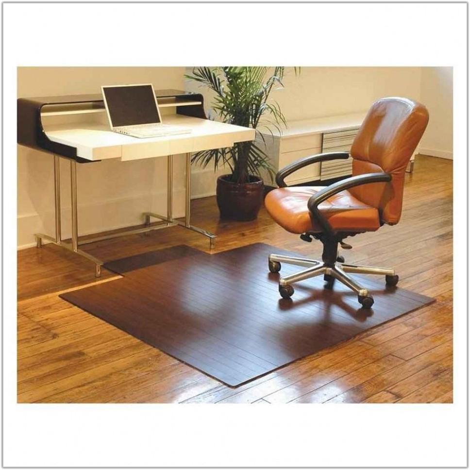 Chair Pads For Hardwood Floors