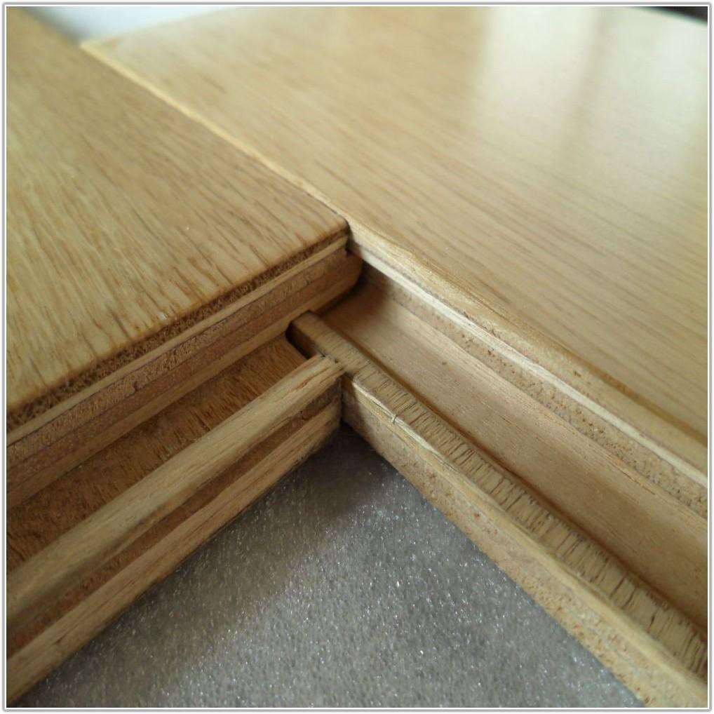 Cheap Engineered Hardwood Flooring