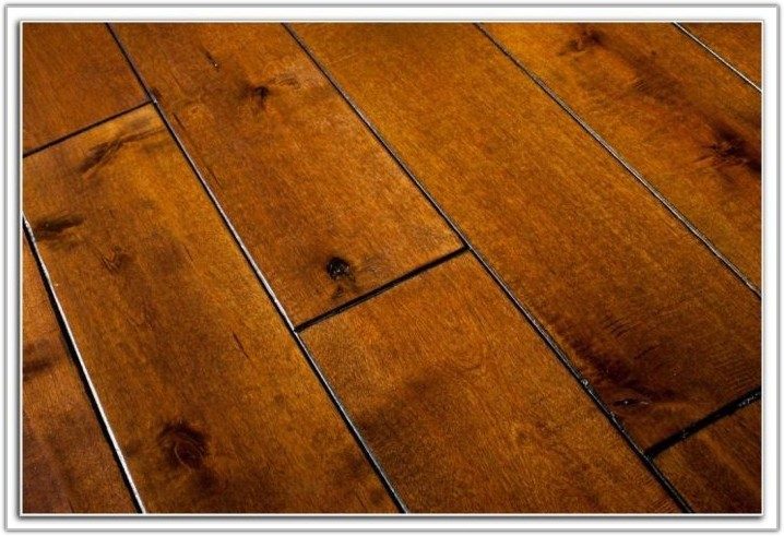 Cheap Engineered Wood Flooring Uk
