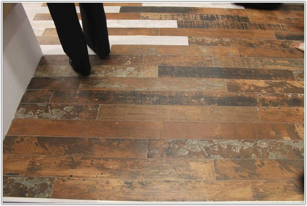 Cheap Engineered Wood Flooring
