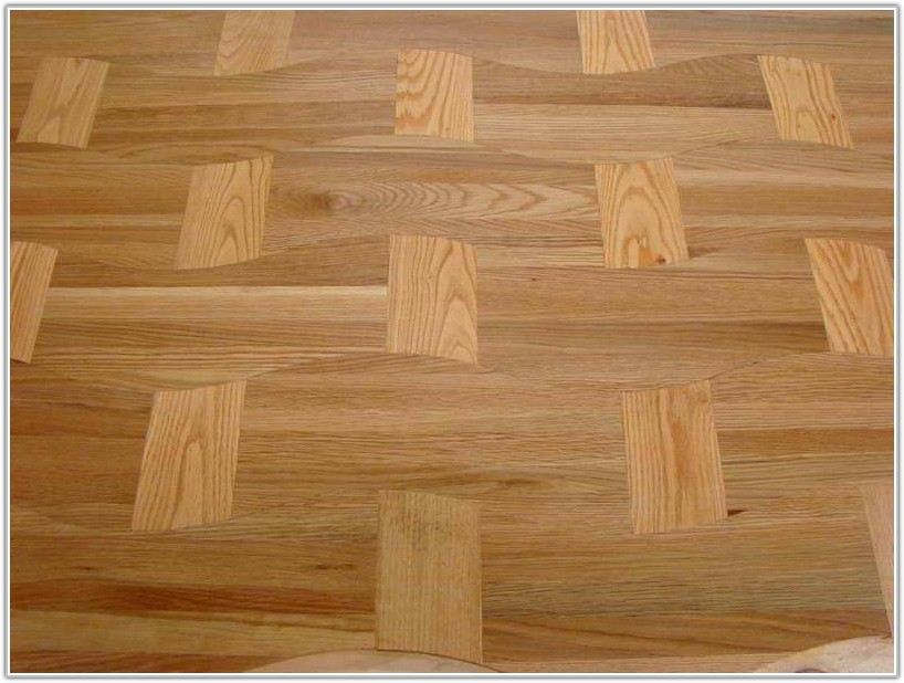 Cheap Laminate Flooring With Attached Padding