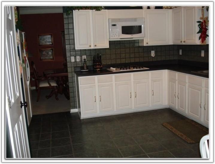 Cheap Self Adhesive Floor Tiles Uk
