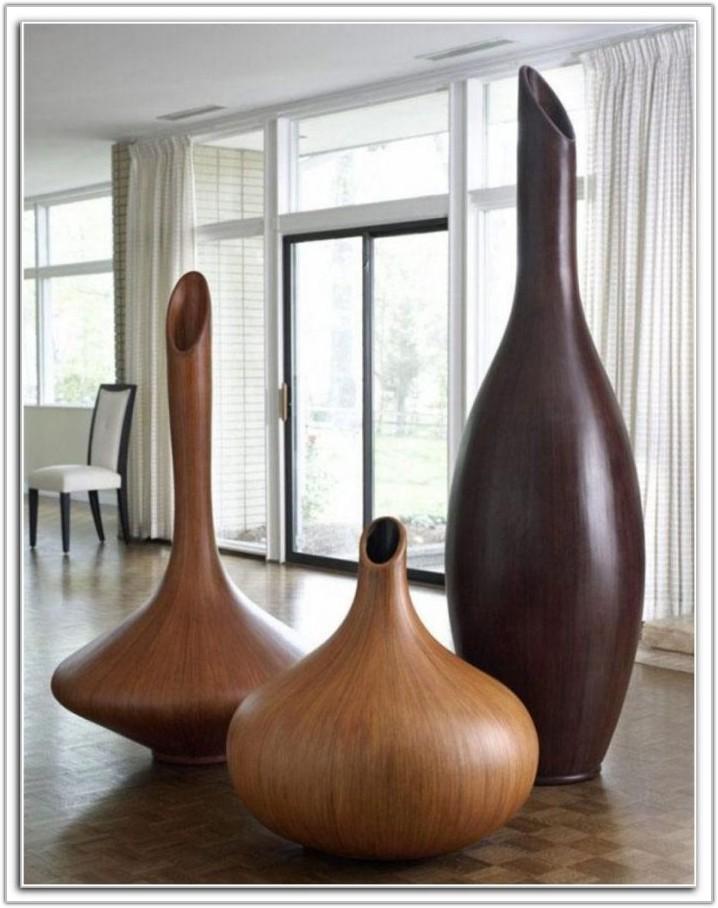 Cheap Tall Floor Vases