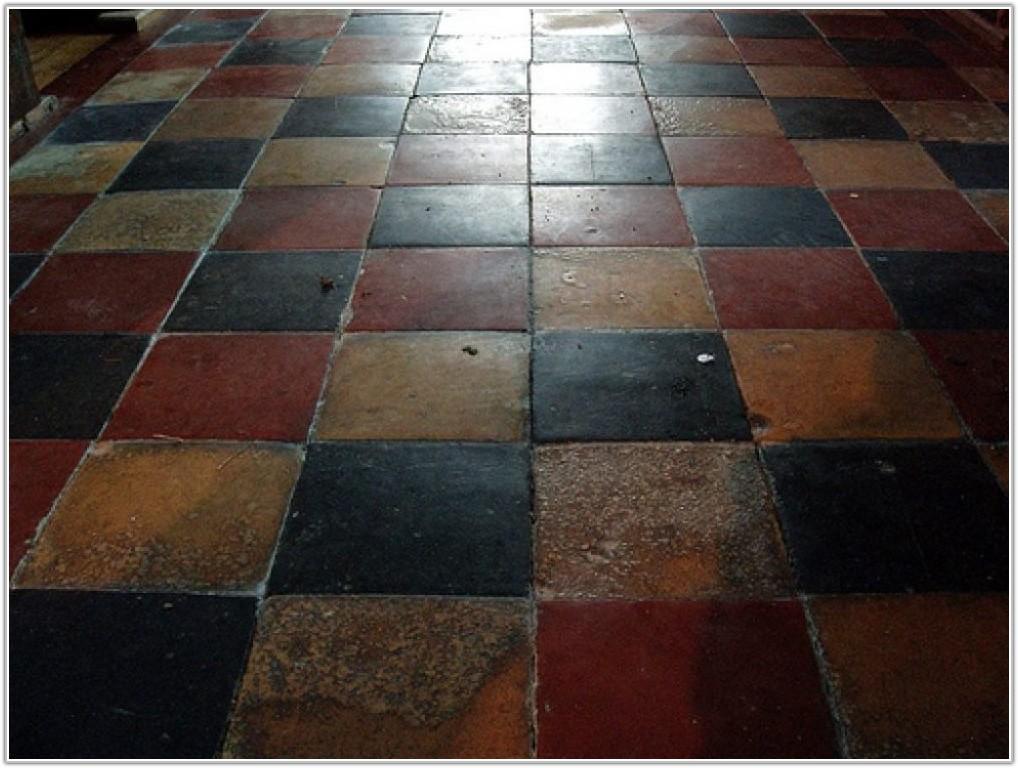 Cheapest Flooring For Basement