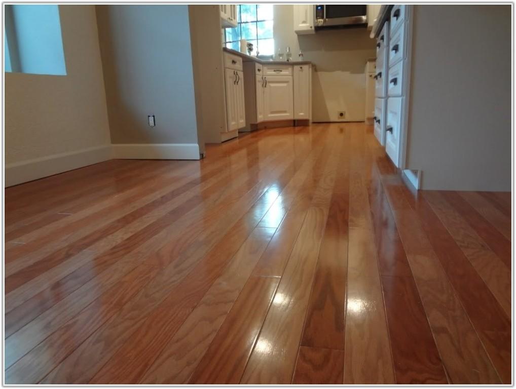 Cleaning Laminate Wood Floors Swiffer