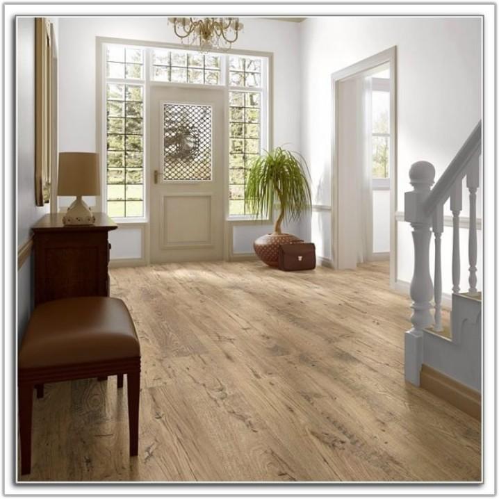 Cleaning Quick Step Laminate Flooring