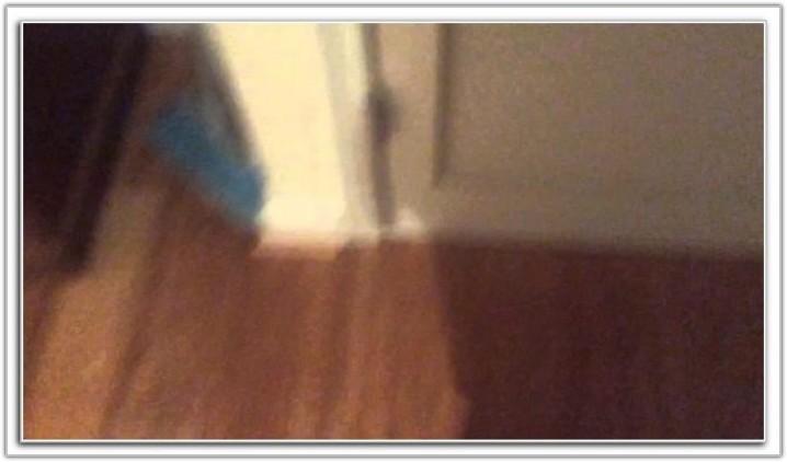 Click Lock Laminate Flooring Home Depot