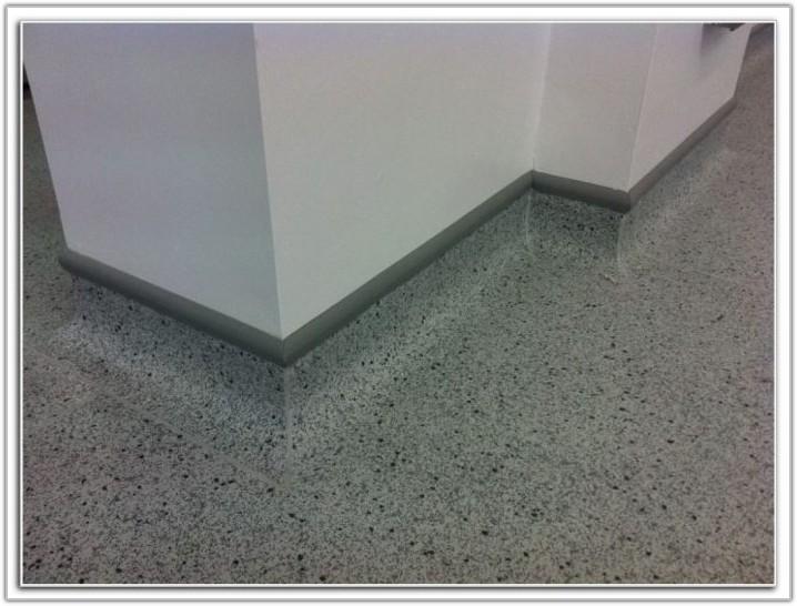 Commercial Grade Laminate Flooring Canada
