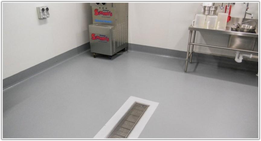 Commercial Grade Vinyl Flooring Brisbane