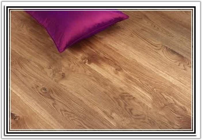 Commercial Grade Vinyl Plank Flooring Canada