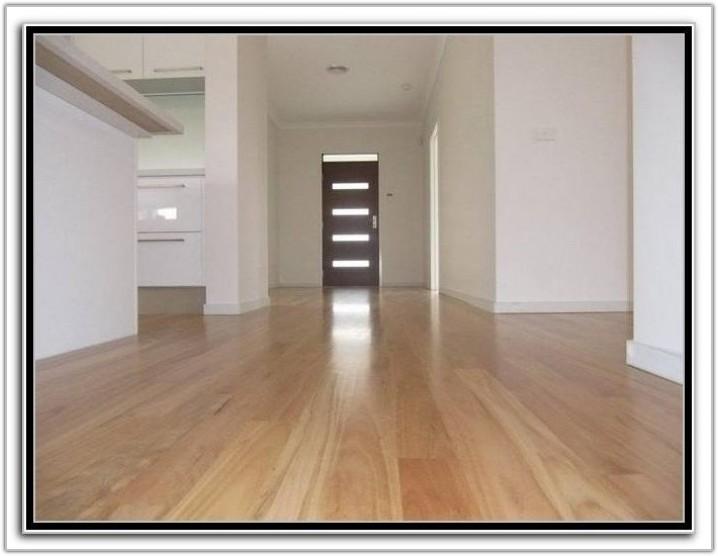 Concrete Floor Leveling Compound Home Depot