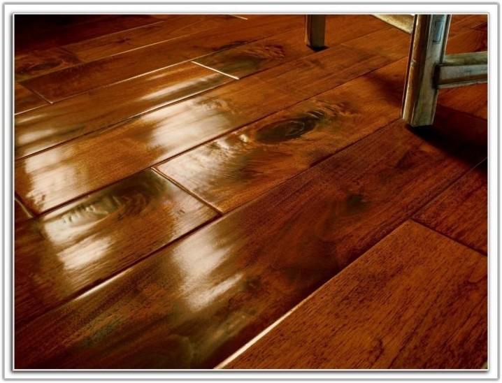 Congoleum Vinyl Plank Flooring