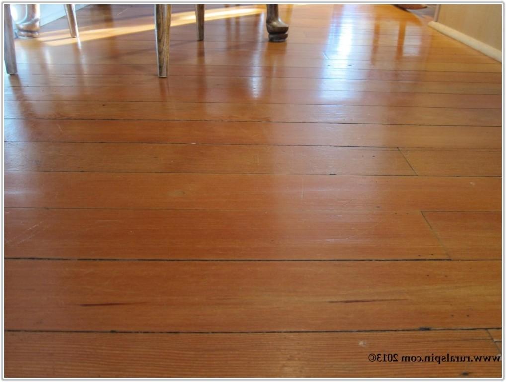 Consumer Reports Laminate Flooring