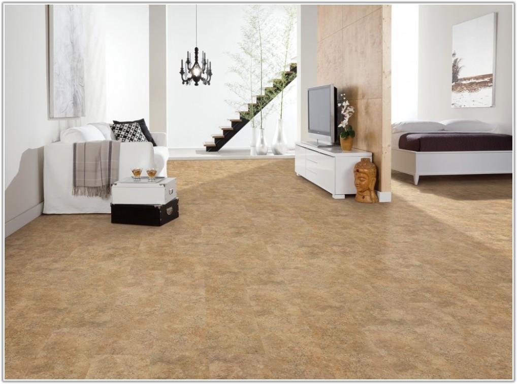 Coretec Plus Luxury Vinyl Flooring