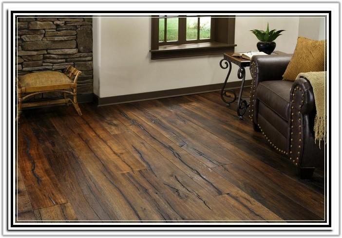 Cork Floor In Bathroom Pros And Cons