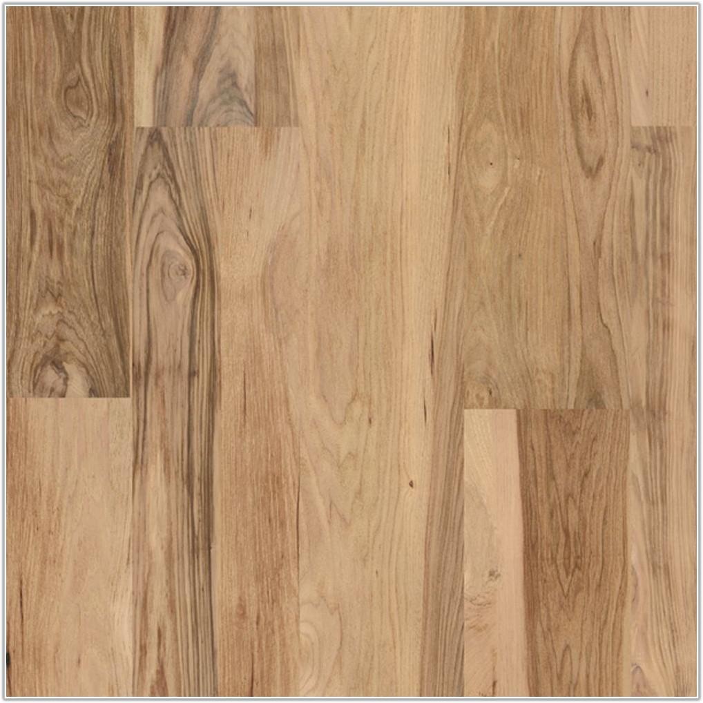 Cork Flooring Home Depot