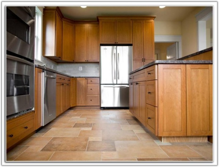 Cork Floors Pros And Cons In Kitchen
