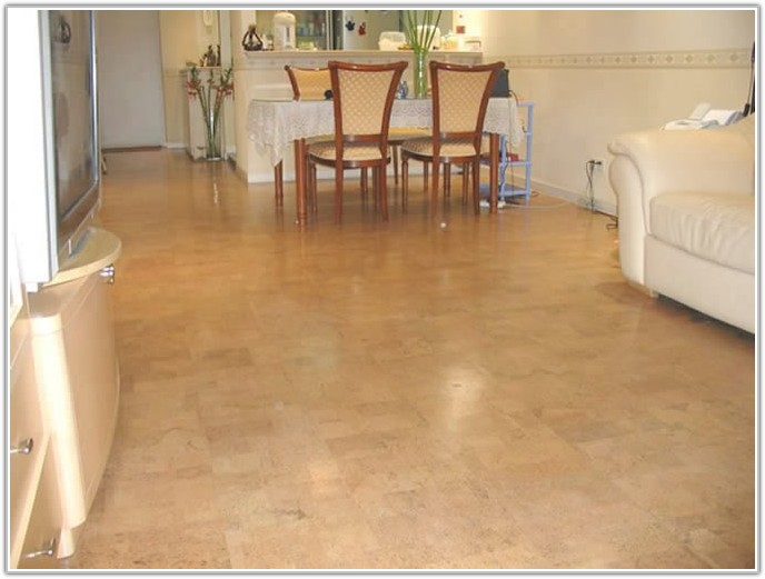 Cork Floors Pros And Cons