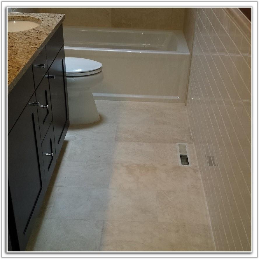 Diagonal Tile Patterns For Floors