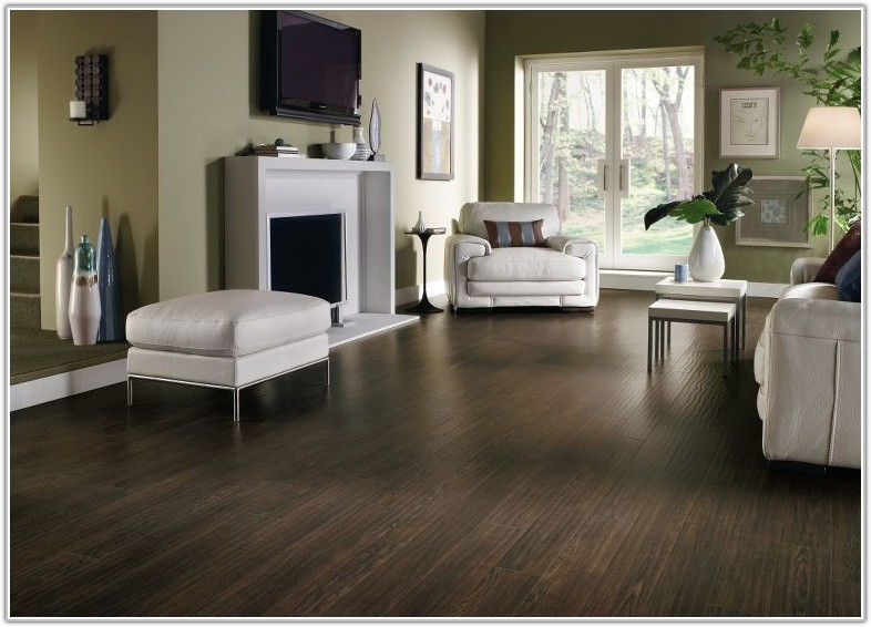 Discontinued Wilsonart Laminate Flooring Harvest Oak
