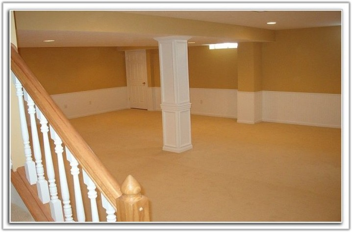 Drylok Concrete Floor Paint Home Depot