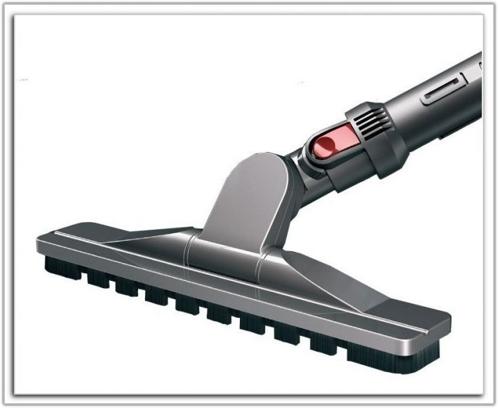 Dyson Hard Floor Cleaner