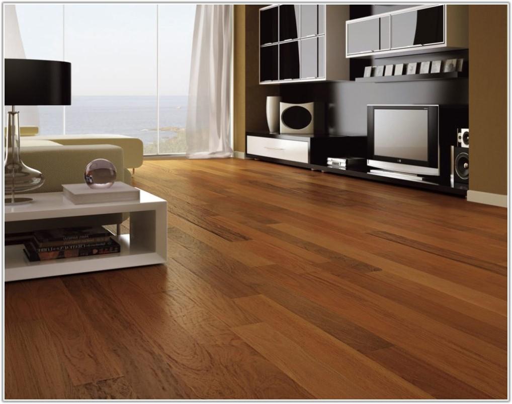 Engineered Hardwood Flooring Glue