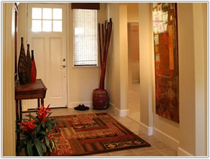 Entryway Rugs For Hardwood Floors