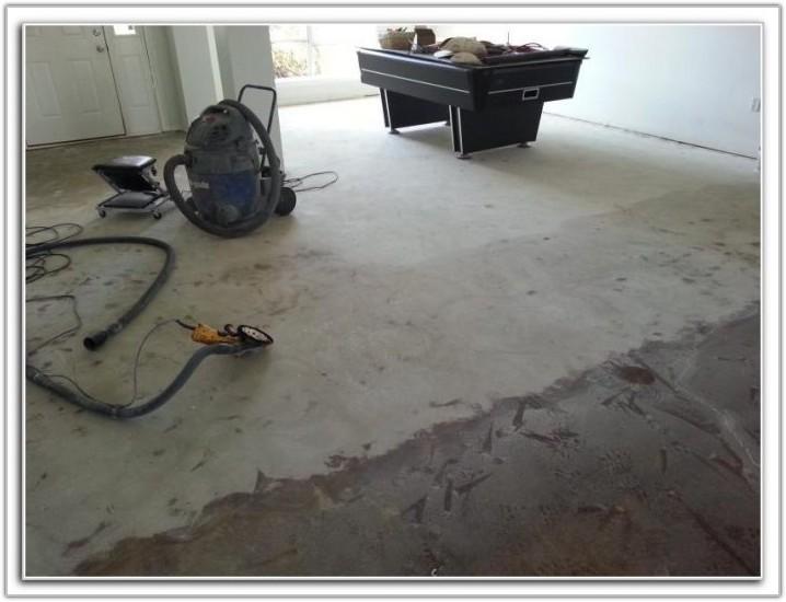 Epoxy Floor Leveler Self Leveling