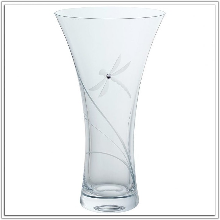 Extra Large Floor Vases Cheap