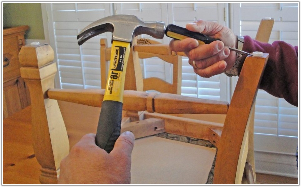 Felt Chair Pads For Hardwood Floors