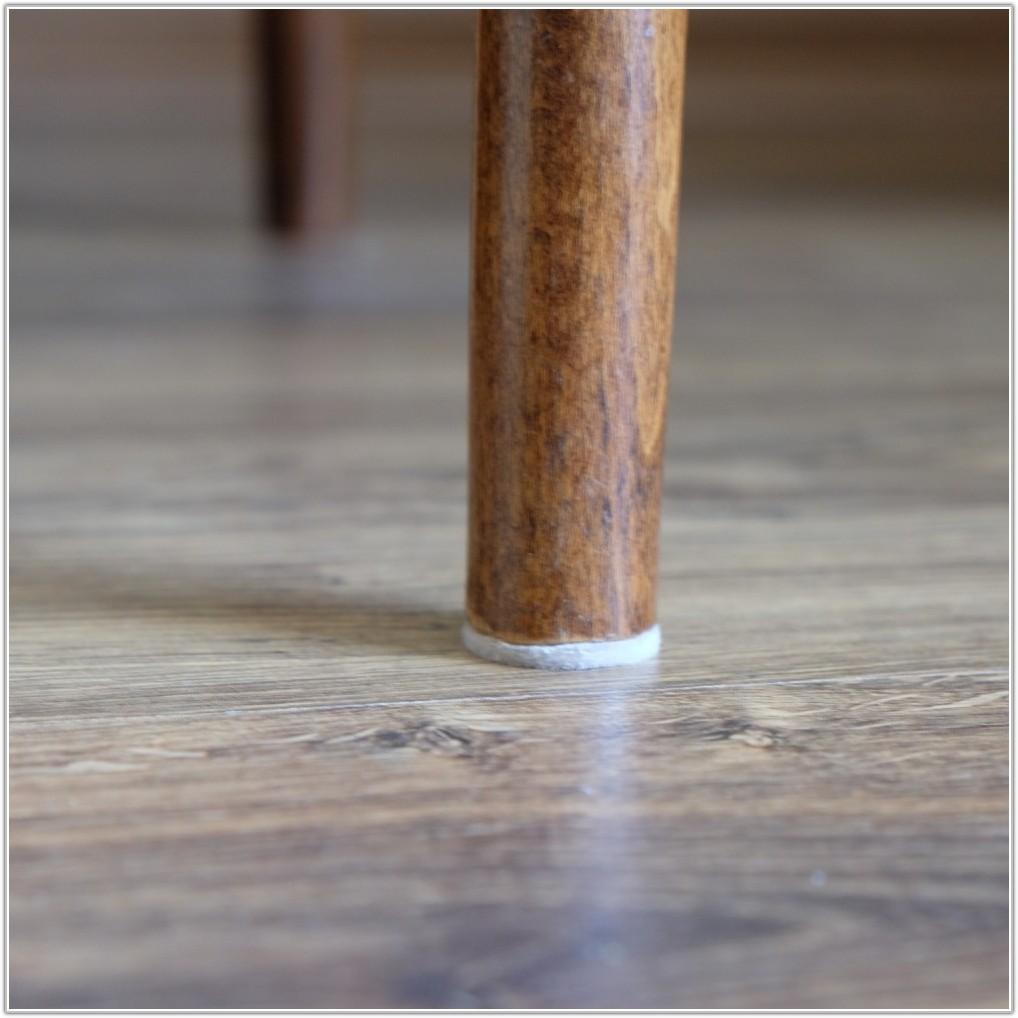 Felt Furniture Pads For Hardwood Floors