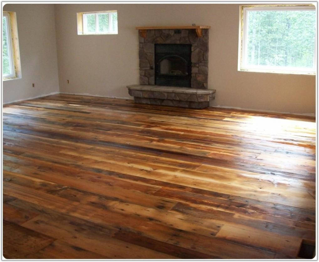 Floating Engineered Wood Flooring Vs Glue Down