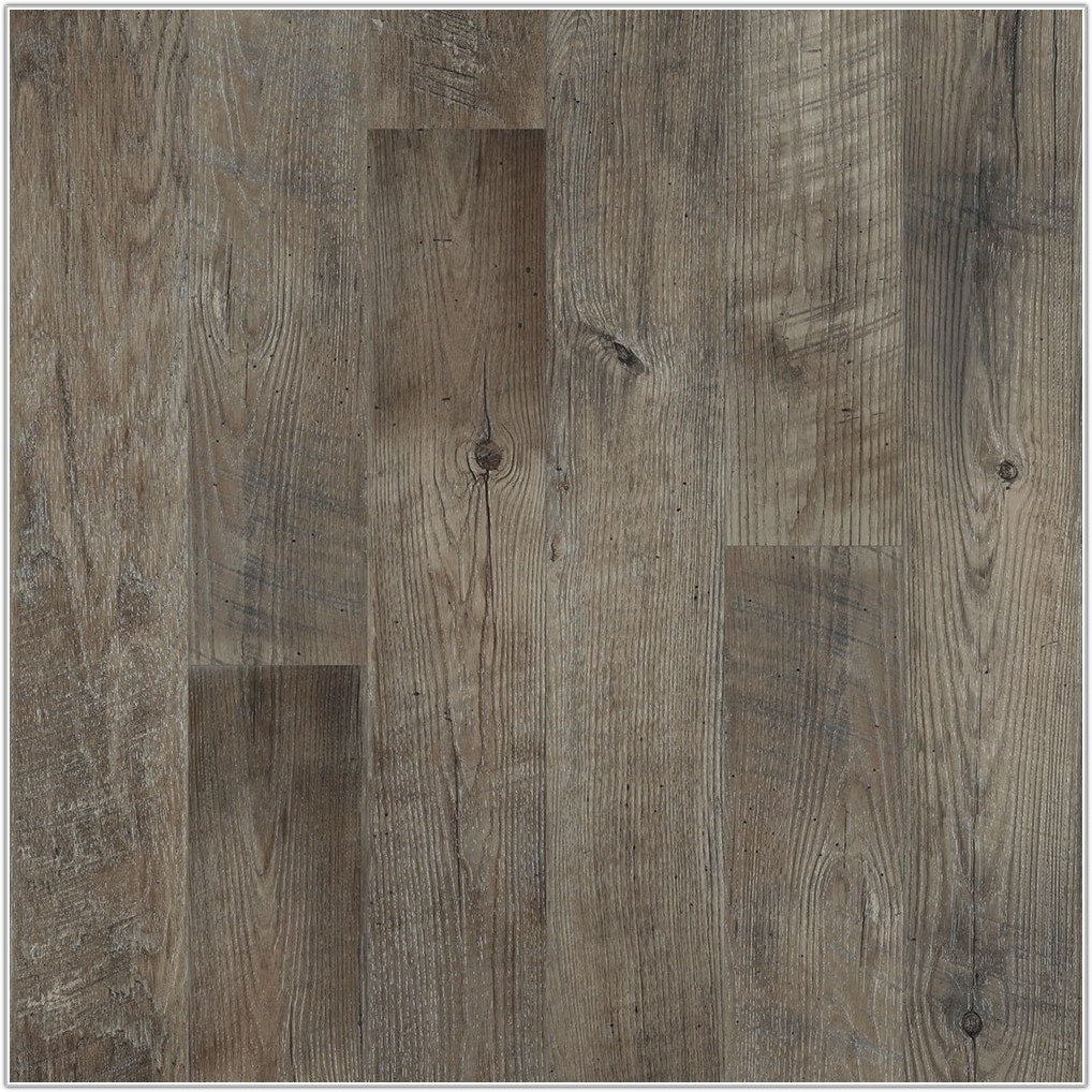Floating Vinyl Sheet Flooring Menards