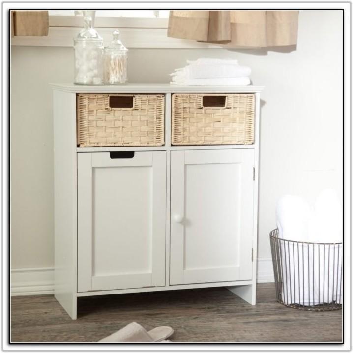 Floor Cabinets With Doors