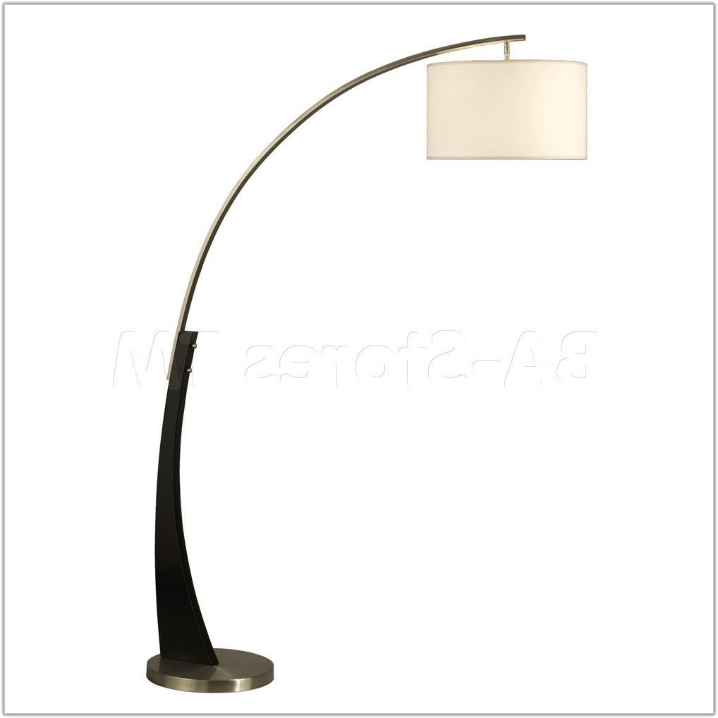 Floor Lamps With Shelves Ikea