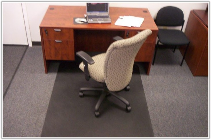 Floor Protectors For Office Chairs