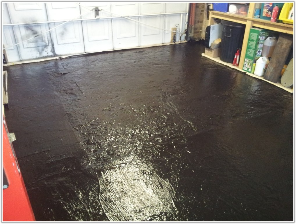 Floor Self Leveling Compound