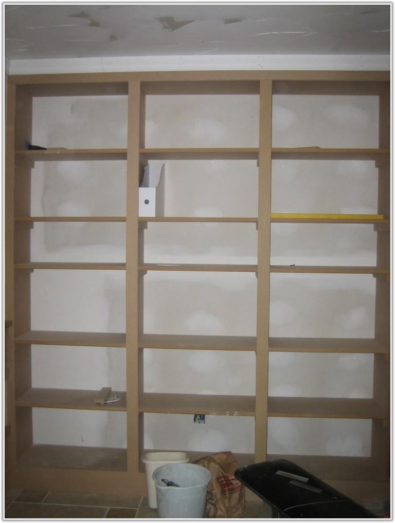 Floor To Ceiling Headboard Uk