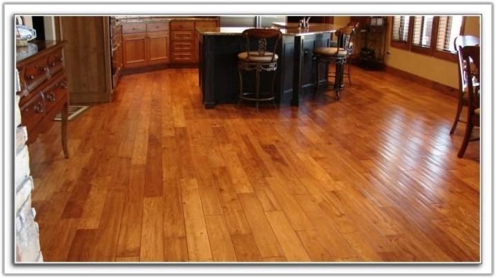 Flooring Contractors Jacksonville Fl