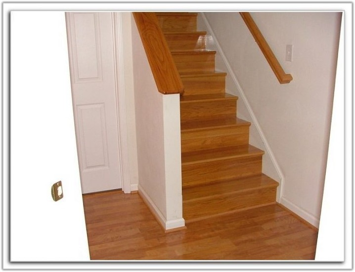 Flooring Ideas For Stairs And Landing