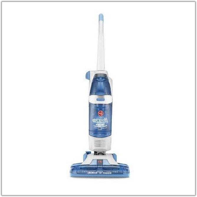 Floormate Hard Floor Cleaner