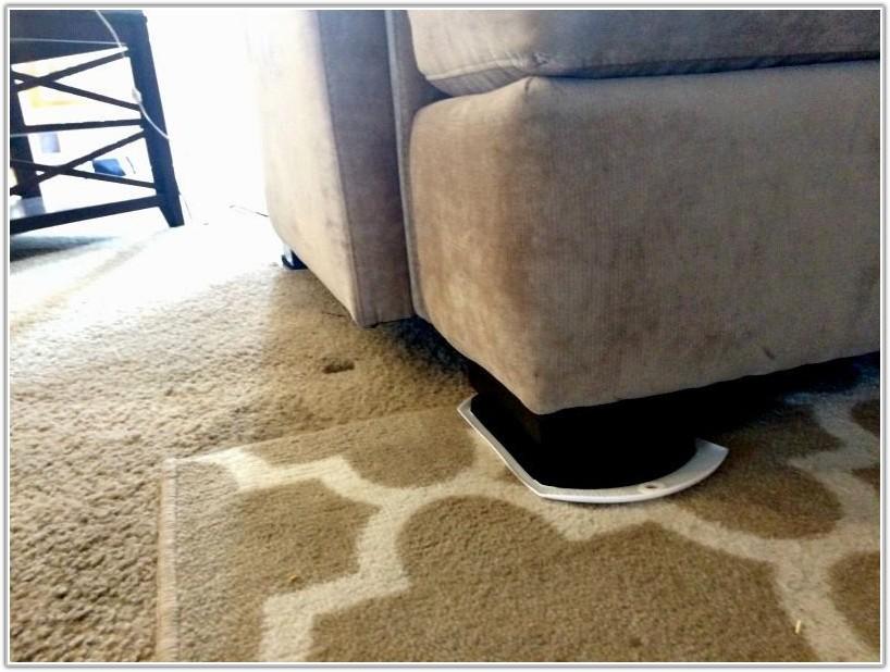 Furniture Sliders For Hardwood Floors Walmart
