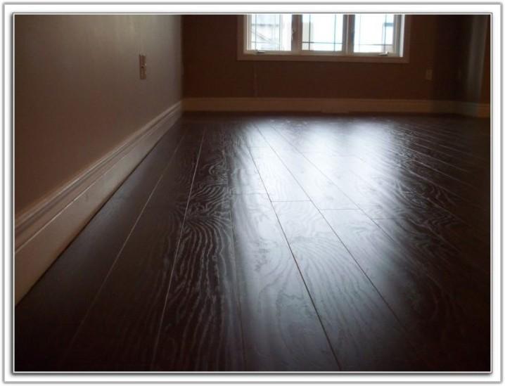 Garage Floor Mats Home Depot