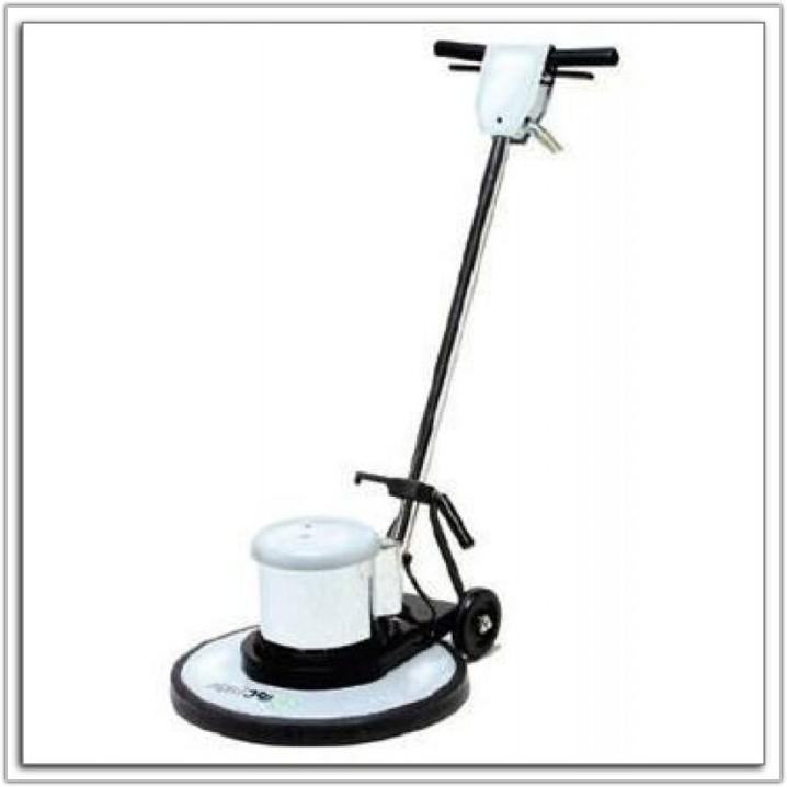 General Floor Stripping Machine