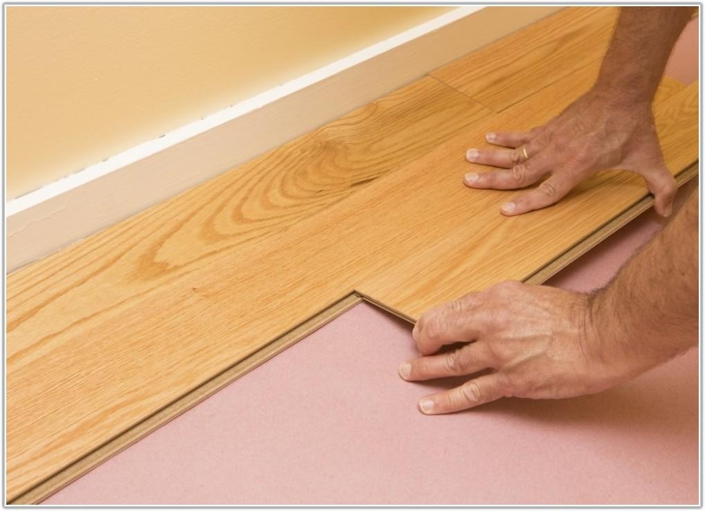 Glue Down Wood Flooring Vs Floating