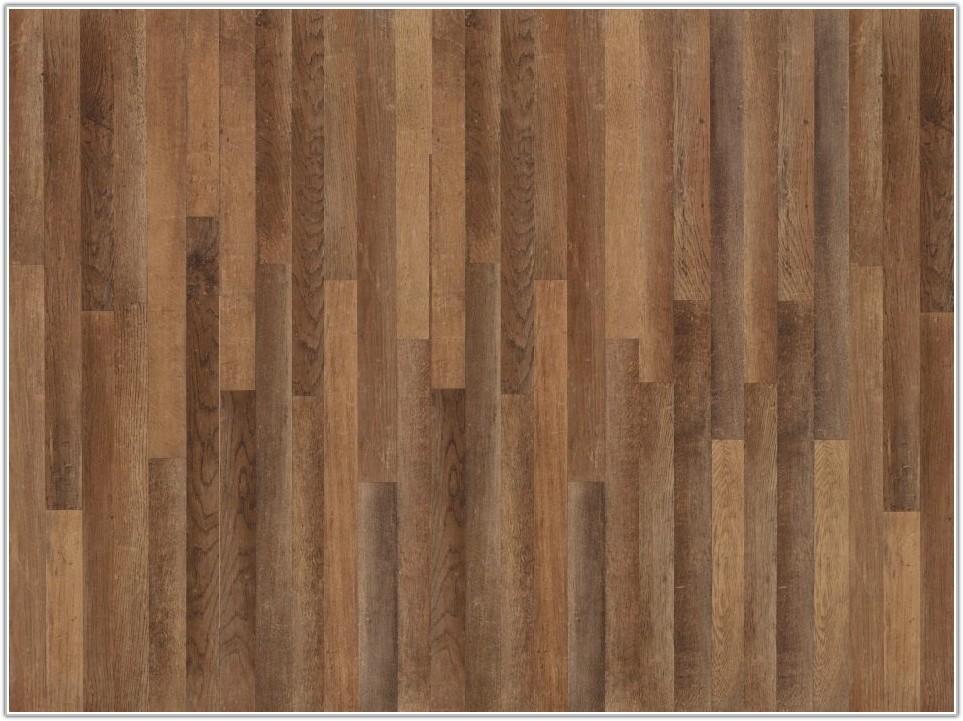 Golden Oak Laminate Flooring Home Depot