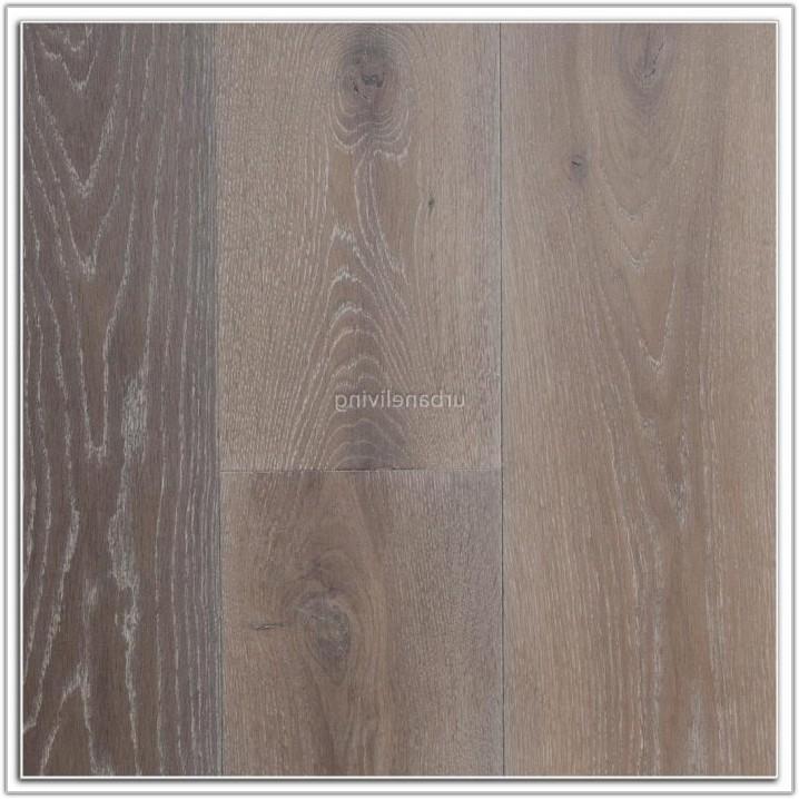 Grey Engineered Wood Flooring Uk